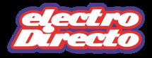 Electro Directo